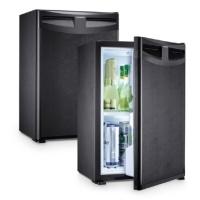 [도메틱] 무소음/무진동 미니냉장고 RH 440 LDK