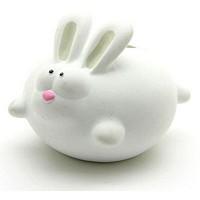 aniani PS애니홀더 - 토끼