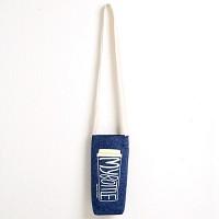 [옐로우스톤] 텀블러백 SUMMER BREEZE TUMBLER BAG - YS5001BU 블루