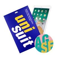 아이패드 6세대 9.7형 LTE 저반사 1매+서피스 2매