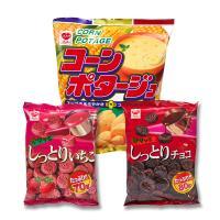 싯토리딸기 싯토리초코 콘포타지 일본 수입과자