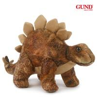 GUND 그로그 스테고사우루스 35cm-4050583
