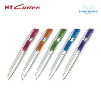 NT커터 iA-300RP 소형 커터칼