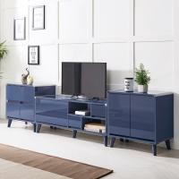 [노하우] 바드 LPM 2400 TV 거실장세트 A형
