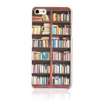 LIBRARY CASE(갤럭시노트3)