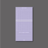 [mmim] 장메모지 (3) WEEKLYMOOD