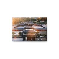 한국 여행마그넷 기념품 창경궁_인테리어자석