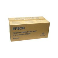 엡손(EPSON)드럼 C13S051082 / PHOTO CONDUCTOR UNIT / AcuLaser C8600 / (20K)