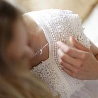 [글림스] 골드타투 금은박타투 GLEAMS White Sheet W-4 / 겟잇뷰티추천상품
