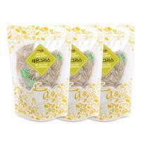 차예마을 허브차 유기농 레몬그라스 30티백 x 3팩