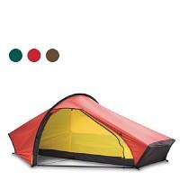 [힐레베르그] 악토 텐트 (Akto)