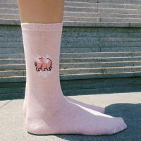 [남녀공용]Confusion Pink