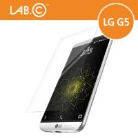 랩씨 LG G5 강화유리 보호필름 Diamond Glass