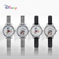[디즈니] 여성용 시계 OW-158,159 4종 택1
