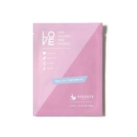 라비퀸 폭탄맛 떡볶이 소스 믹스 100g
