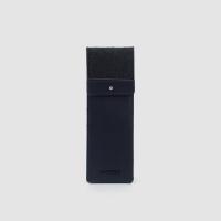 펜슬케이스 로터프 LO-9400F NV