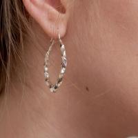 sol earring