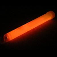 야광스틱-오렌지
