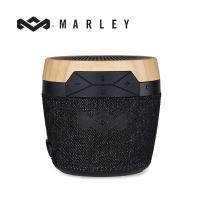 MARLEY Chant mini 블루투스 스피커 [시그니처블랙]