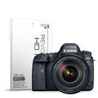 프로텍트엠 캐논 EOS 6D MK2 올레포빅 액정보호 필름