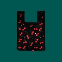 Eco Fur H Bag (에코퍼 H 가방3종)