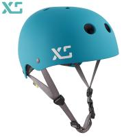 [XS] CLASSIC SKATE (Matte Turquoise)