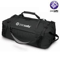 [팩세이프] DUFFELsafe AT80 - 도난방지 안전용품