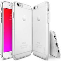아이폰6s플러스/6플러스 링케슬림 프로스트 케이스