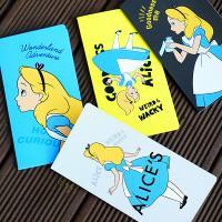 앨리스 2단 점착메모(160매)