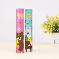 [JY]애니멀프렌즈 12색색연필