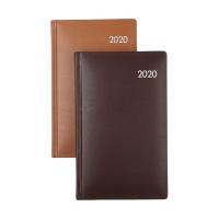 2020년 핸디다이어리 클래식 위클리 2 Color  [O2270]