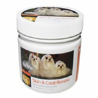 데이스포 피부영양제 250g-피부세포활성화 (pdc)
