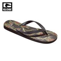 [GLOBE] THISTLE SANDAL (CHARCOAL/ORANGE/GREEN)
