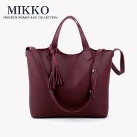 [미꼬] MK3206.마뇽 여성가방/크로스백/숄더백/토트백/미니백/가방