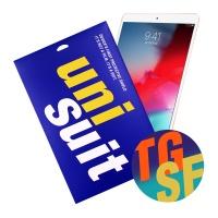 아이패드 에어3 10.5형 WiFi 강화유리 1매+서피스 2매
