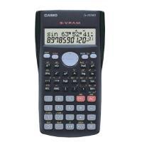카시오계산기 공학용계산기 FX-350MS 386542