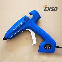 엑소EXSO 글루건GR-200T+글루스틱모음