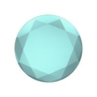 글라시에 메탈릭 다이아몬드 Glacier Diamond