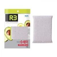 [코멕스산업] (R3) 반짝이수세미 소 402258