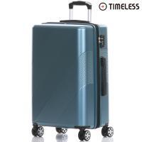 타임리스 람파스 24인치 화물용 캐리어 여행가방