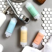[H201]생활속의 뷰티 에이치이공일 비타민 샤워 필터