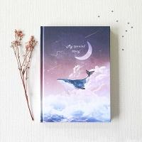 [만년형]마이스페셜 스토리+일정관리스티커