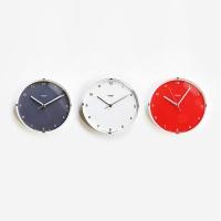 [렘노스] 노스 미니 시계