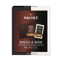 [new] Rouge & Noir