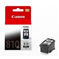 캐논(CANON) 잉크 PG-810 / Black / MP245,MP258,MP268,MP276,MP287,MP486,MP496,MP497,MX328,MX338,iP2770,iP2772