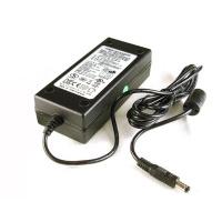 아답터12V 5A 직류전원장치 전자제품 및 어댑터