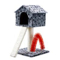CMKOR CM 미미 캣 하우스 (QQ80009)