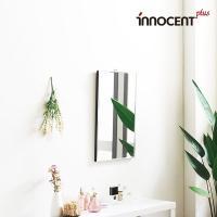 [이노센트] 샤샤 벽걸이 거울(중)