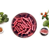 BNLAB비앤랩 소고기와 글루코사민트릿150g강아지간식