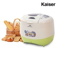 카이젤 가정용 웰빙 건강 제빵기 KBM-10000